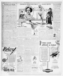 Pittsburgh Daily Post from Pittsburgh, Pennsylvania on May 16, 1926 · Page  62