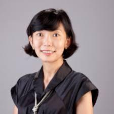 Chai Wen Lin