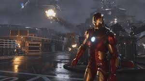 Avengers game release pushed to Sept. 4 ...