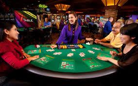 Situs Terbaik Untuk Menang Bermain Poker Online