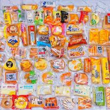 Bánh Mix đài loan 120k/ kg Trên dưới 30... - Bánh Kẹo Nhập Khẩu Giá Rẻ _ Ăn  Vặt Cô Lùn