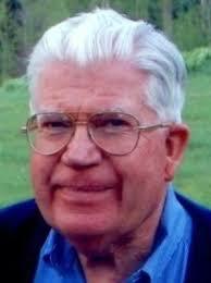 Ted Smith Obituary - Lancaster, Ohio | Legacy.com