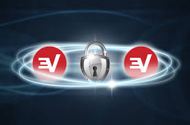 How ExpressVPN apps connect securely to VPN servers