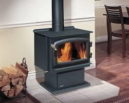 regency fireplace wood stove seattle