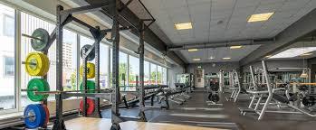 fitness first göttingen 37073