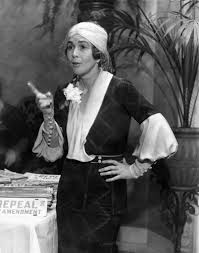 Adela Rogers St. Johns – Women Film Pioneers Project