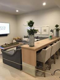 25 Game Rooms For Kids And Family Decoratoo