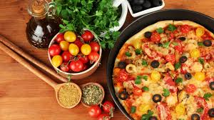 free italian food wallpapers frq9b39
