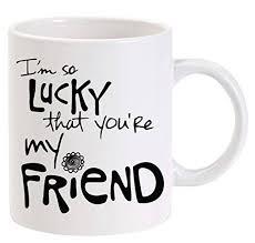khirki mugs quotes printed mugs birthday gift coffee mug
