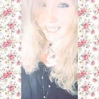 Mercedes Reynolds - Greensboro, North Carolina | Professional Profile |  LinkedIn
