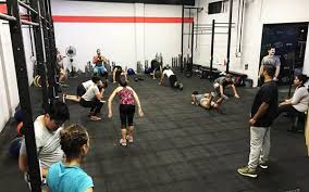 6 best crossfit gyms in mumbai our top