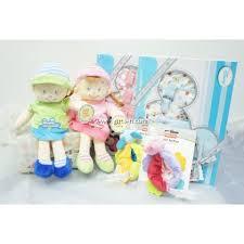 newborn fullmoon baby shower gift