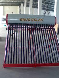 china galvanized sheet homemade solar
