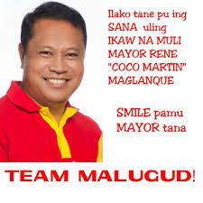 Bess mong taga Mandasig - Posts | Facebook