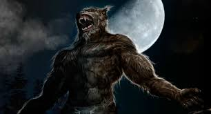 werewolf backgrounds on hipwallpaper