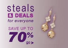 sunshine jewelry the most affordable