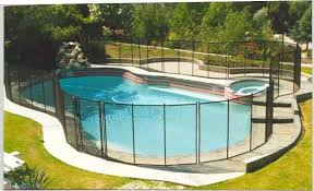 Guardian Pool Fence Reviews