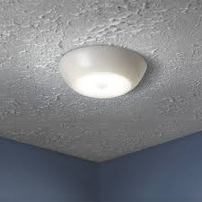 battery powered led ceiling light with