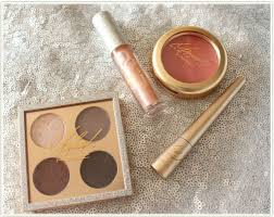 mac cosmetics mariah carey reviews