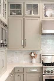 kitchen cabinet glass doors demsugar co