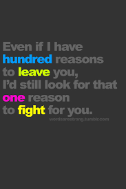 fighting the one you love quotes tumblr seeing a married man