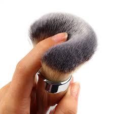 kit kabuki maquillage professionnel