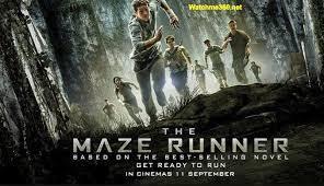 W-a-t-c-h The Maze Runner Full Movie @@@@@@