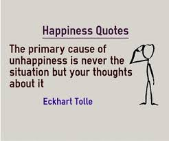 happiness quotes primary cause of unhappiness unhappy quot flickr