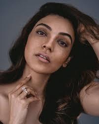 south indian actress without makeup