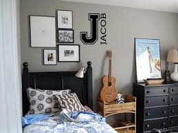 Soccer Decal Boy Or Girl Room Personalized Wall Decal Soccer Room Soccer Room For Sale Online Ebay