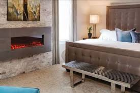 book suite 76 in waterloo hotels com