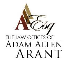 The Law Offices of Adam Allen Arant - Home | Facebook