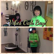 VIBES FITNESS - We are excited to welcome Hilary Jordan to... | Facebook