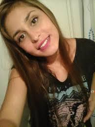 Priscila Aldana Morgado (@Laakitty) — Likes | ASKfm