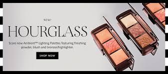 sephora msia cosmetics makeup