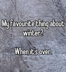 cute winter captions for instagram the random vibez