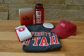 University Of Utah On Twitter Hey Early Birds Make Your Gift Between 7 9a On May 22 To Be Automatically Entered To Win A Utah Hat A Comfy Sweater A U Car Decal