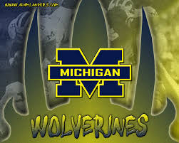 michigan backgrounds on hipwallpaper