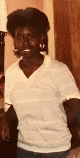 Photos of Paulette Smith | R.S. Gibbs Funeral Home - Philadelphia, ...