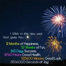 happy new year new year wishes quotes new year quotes for