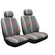 seat covers for vw beetle com