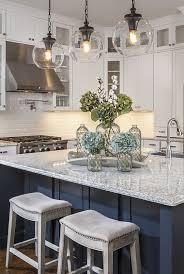 kitchen island pendant lighting ideas