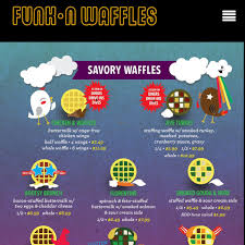 funk n waffles syracuse new york