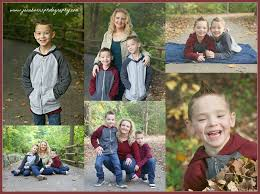 For Chantelle and handsome boys ♥ - Jana Burns Photography Service |  Facebook