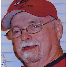 Jerry Ray Reed | Daily Journal Obituaries | dailyjournalonline.com