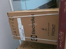 Tủ lạnh Mini Electrolux 90L EUM0900SA new - 75573322 - Chợ Tốt