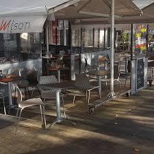 WILSON, La Rochelle - Restaurant Avis, Numéro de Téléphone ...