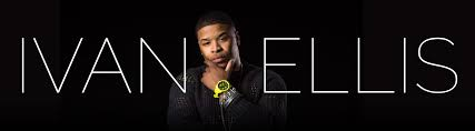 Interview with Ivan Ellis #EMPIRE (Part 1) – Real R&B, Music Updates , &  News