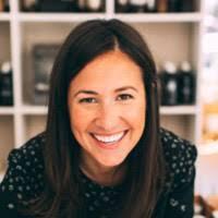 Polly Thomas - Creative Director - Brand-Spire Tab | LinkedIn