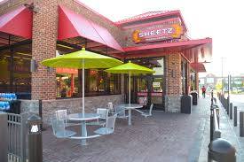 exchange unwanted gift cards for sheetz